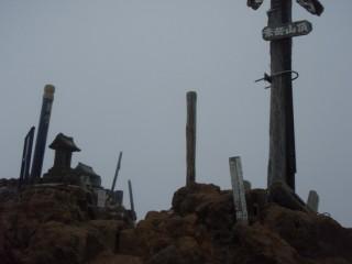 27年11月2日赤岳山頂-thumb-550x412-3497