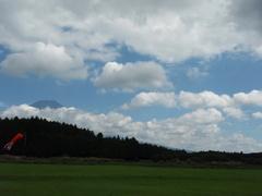 27年9月18日夏のなごり-thumb-240x240-3421