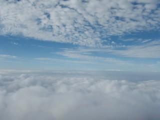 27年9月26日雲海-thumb-550x412-3442