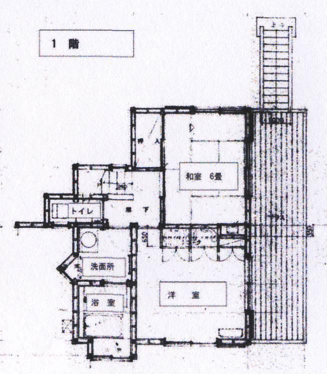 Image0010八ヶ岳自然郷Y-6331階間取図