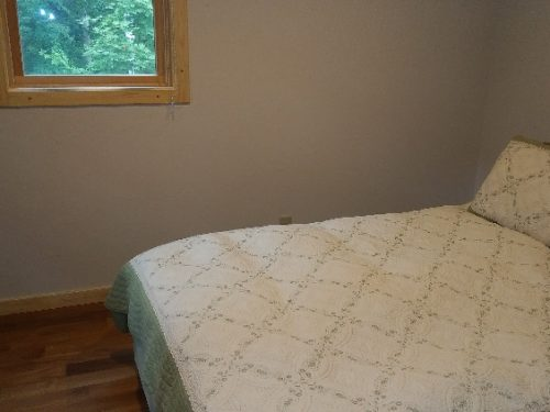 20425-T-233寝室