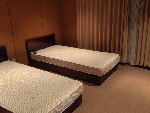 20349-s-134-洋室