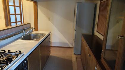 20349-s-134-キッチン
