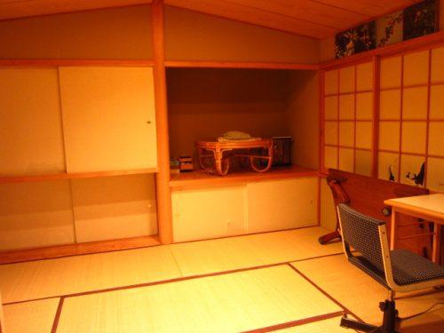 00173-t-332-和室1