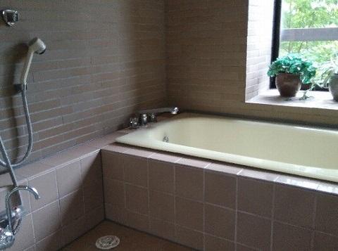 20331-MC-102-浴室 四角修正
