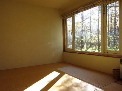 IMG_2565和室1
