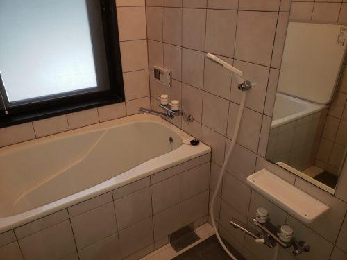20486-ra-203浴室